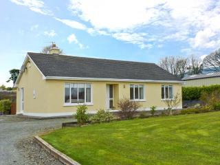 Killaloe Ireland Vacation Rentals - Home