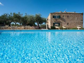 Trapani Italy Vacation Rentals - Home