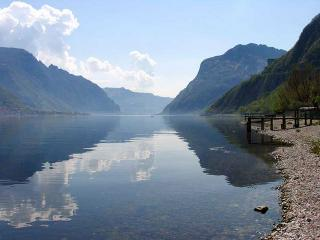 Lecco Italy Vacation Rentals - Home
