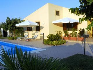 Agrigento Italy Vacation Rentals - Home