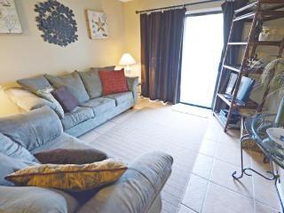 Saint Augustine Florida Vacation Rentals - Apartment