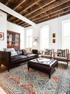 Brooklyn New York Vacation Rentals - Home