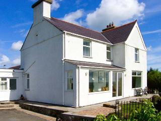 Benllech Wales Vacation Rentals - Home
