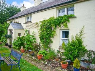Adare Ireland Vacation Rentals - Home