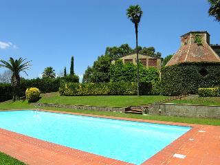 Crespina Italy Vacation Rentals - Home