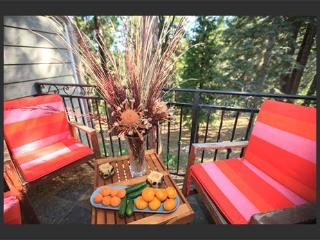 Lake Arrowhead California Vacation Rentals - Home