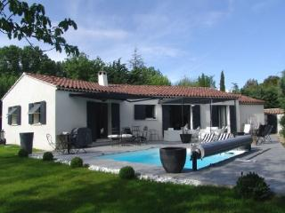 Aix en Provence France Vacation Rentals - Home