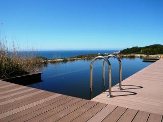 Colares Portugal Vacation Rentals - Apartment