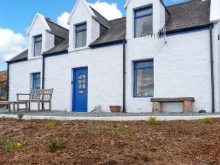 Staffin Scotland Vacation Rentals - Home