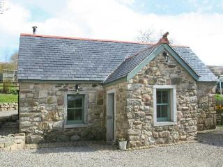 Blessington Ireland Vacation Rentals - Home