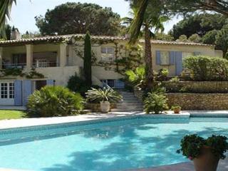 Le Plan-du-Var France Vacation Rentals - Home