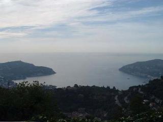 Th oule sur Mer France Vacation Rentals - Home