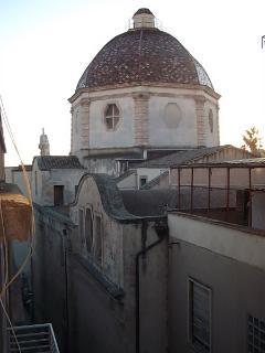 Cagliari Italy Vacation Rentals - Home