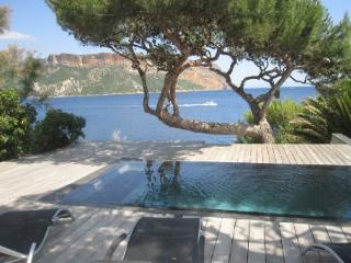 Cassis France Vacation Rentals - Home