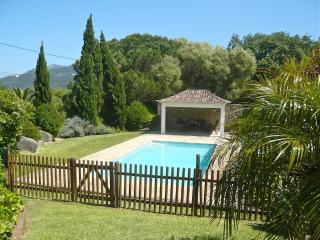 Colares Portugal Vacation Rentals - Home