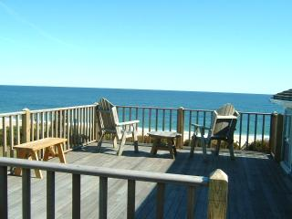 Orleans Massachusetts Vacation Rentals - Home