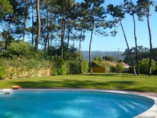 Sintra Portugal Vacation Rentals - Home