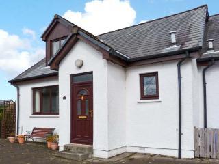 Scottish Highlands Scotland Vacation Rentals - Home