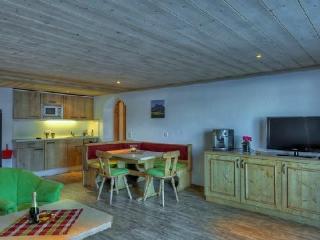 Riezlern Austria Vacation Rentals - Apartment