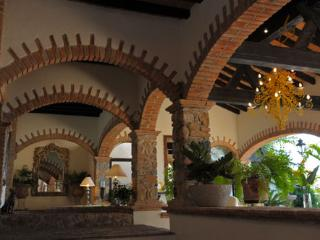 Puerto Vallarta Mexico Vacation Rentals - Home