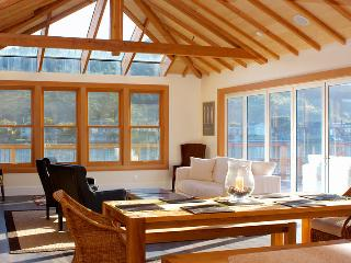 Stinson Beach California Vacation Rentals - Home
