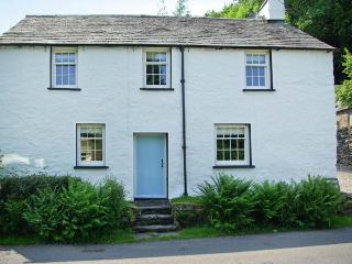 Newby Bridge England Vacation Rentals - Home