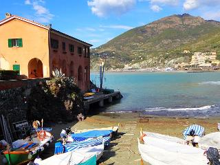 Levanto Italy Vacation Rentals - Villa