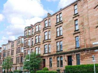 Glasgow Scotland Vacation Rentals - Home