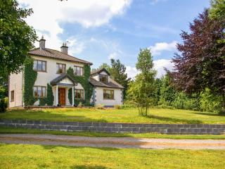 Boyle Ireland Vacation Rentals - Home