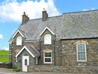 Rhydlydan Wales Vacation Rentals - Home