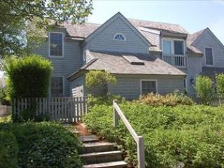 Mashpee Massachusetts Vacation Rentals - Apartment