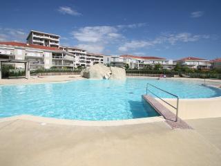 Golfe-Juan Vallauris France Vacation Rentals - Apartment
