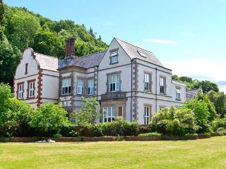 Pentraeth Wales Vacation Rentals - Home