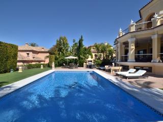 Marbella Spain Vacation Rentals - Home