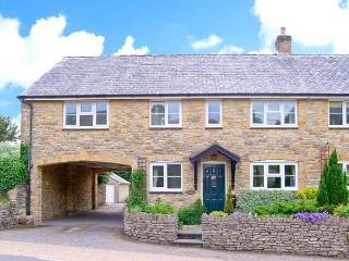 Broadwindsor England Vacation Rentals - Home
