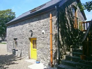 Galway Ireland Vacation Rentals - Home