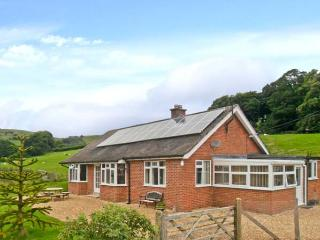 Mid Wales Wales Vacation Rentals - Home