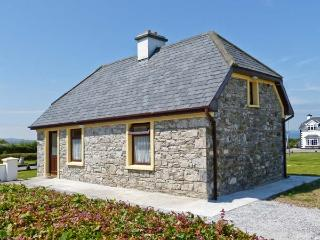 Killimer Ireland Vacation Rentals - Home