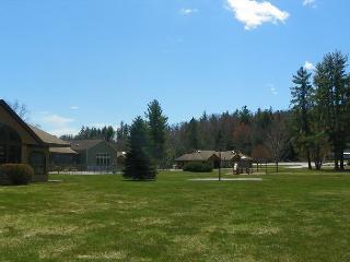 Woodstock New Hampshire Vacation Rentals - Apartment