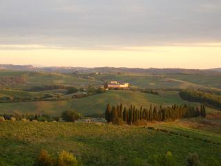 Castellina In Chianti Italy Vacation Rentals - Farmhouse / Barn