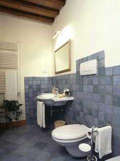 San Gimignano Italy Vacation Rentals - Apartment