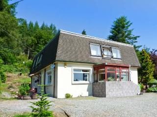 Tarbet Scotland Vacation Rentals - Home