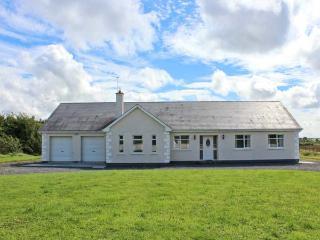 Galway Ireland Vacation Rentals - Home