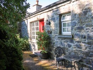 Portumna Ireland Vacation Rentals - Home