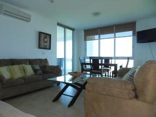 Playa Blanca Panama Vacation Rentals - Apartment