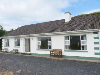 Maam Cross Ireland Vacation Rentals - Home