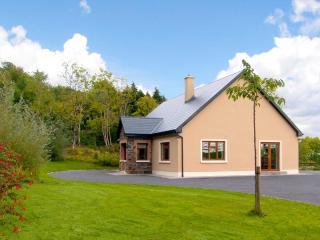 Corofin Ireland Vacation Rentals - Home