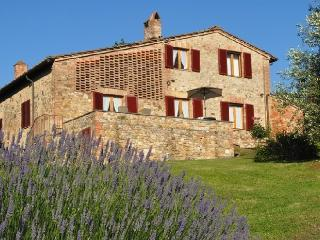 Pianella Italy Vacation Rentals - Home