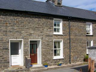 Aberaeron Wales Vacation Rentals - Home