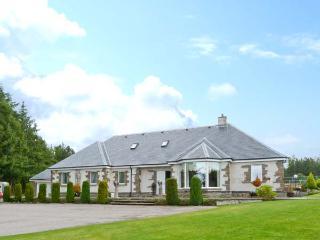 Culbokie Scotland Vacation Rentals - Home